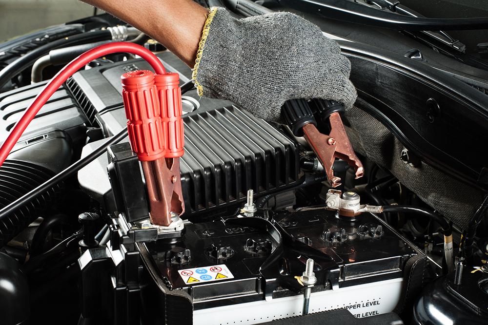 Combien peut-on économiser en bricolant soi-même sa voiture ?