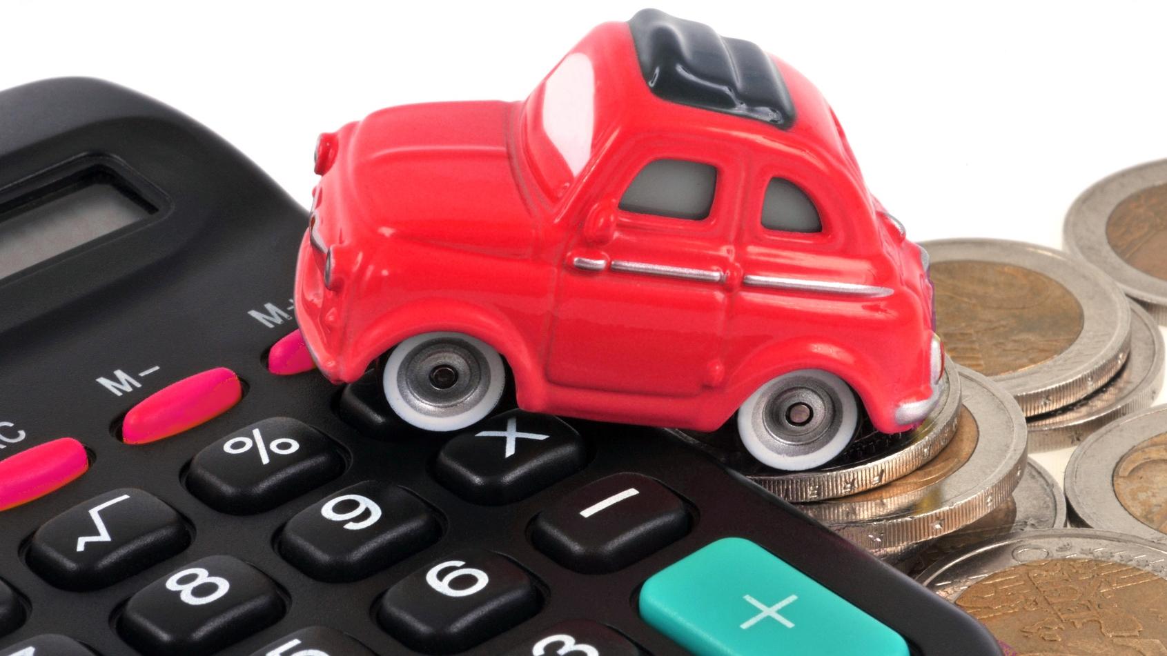 Cote automobile payante : que faut-il en penser ?