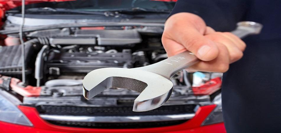 Où trouver un spécialiste de la vente de pièces auto d'occasion ?