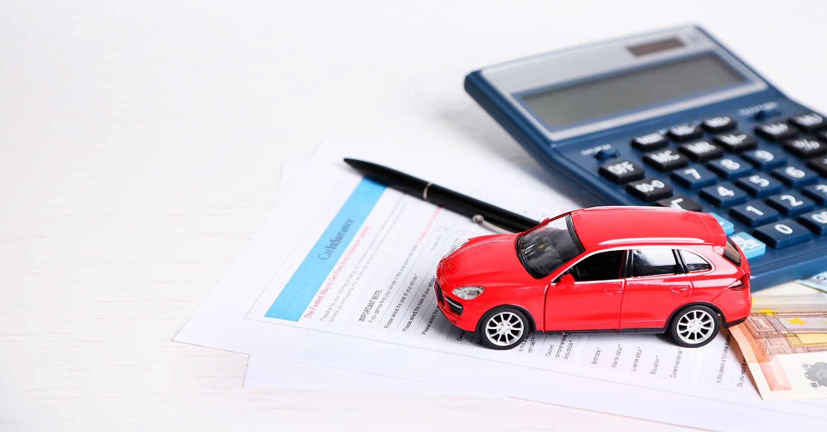 Acheter une voiture en leasing: les avantages